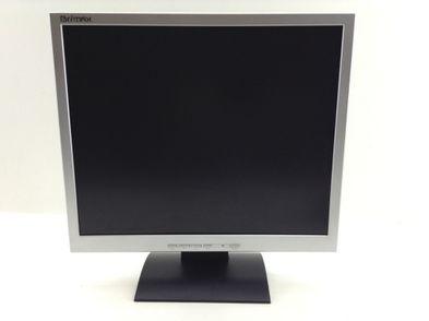 monitor tft otros lm19mx