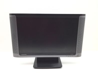 monitor tft compaq wf1907v