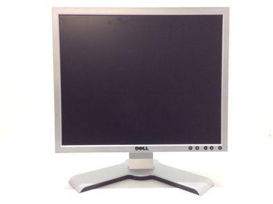 monitor tft dell 1908fpb