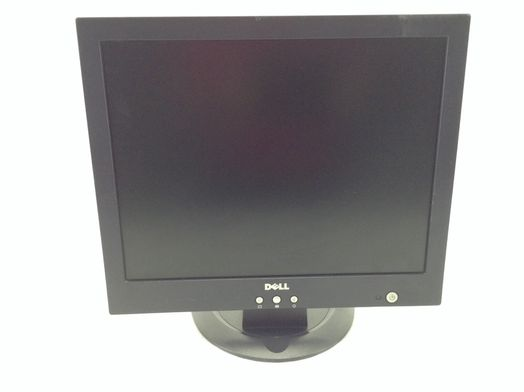 monitor tft dell e1511fp