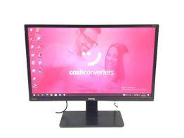 monitor tft dell gw2470