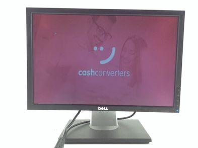 monitor tft dell sin modelo