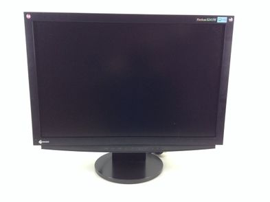 monitor tft otros flexscan s2411w