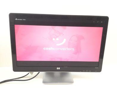 monitor tft hp 2309v