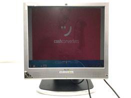 monitor tft hp 9625a