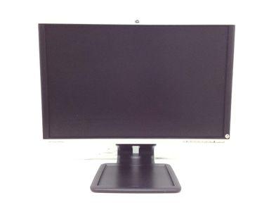 monitor tft hp compaq la2405wg 24 lcd