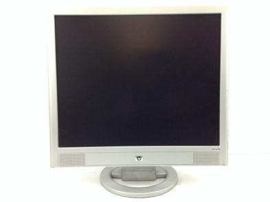 monitor tft hp hpvs19e