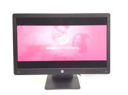monitor tft hp p223