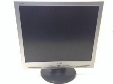 monitor tft otros yp999
