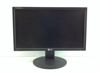 monitor tft lg flatron e2211