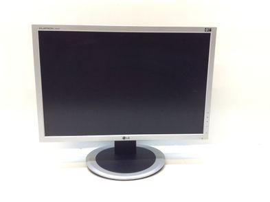 monitor tft lg l204ws-sf