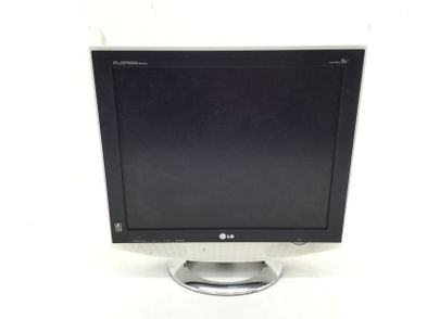 monitor tft lg m1910ab