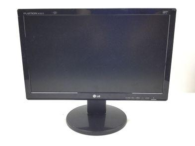 monitor tft lg w1941s
