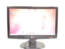 monitor tft lg w1943ss 19 lcd