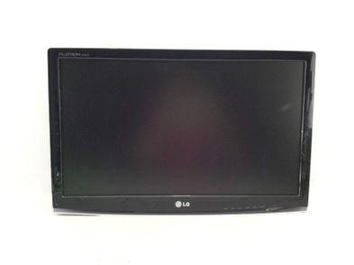 monitor tft lg w2253vqv