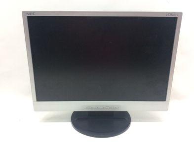 monitor tft otros lcd19wv bk