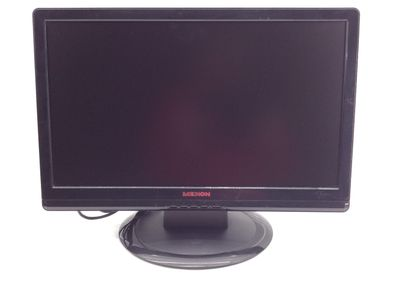 monitor tft medion md20089