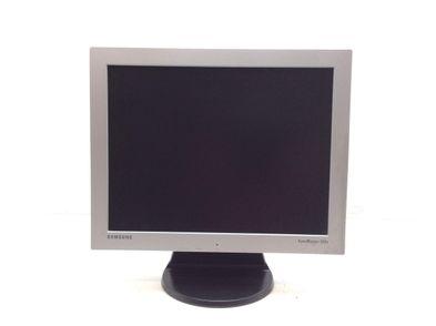 monitor tft samsung 152v 15 lcd