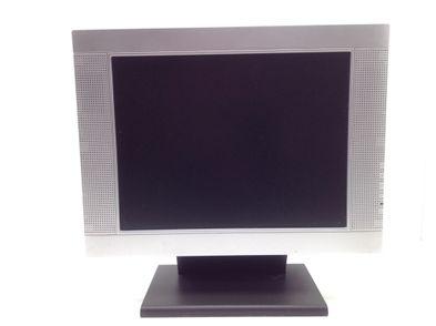 monitor tft otros 568