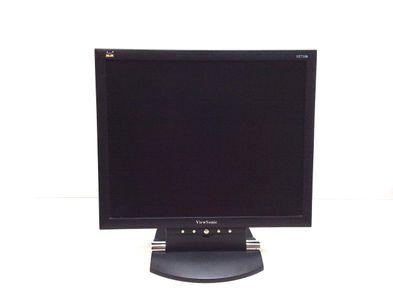 monitor tft viewsonic ve710b