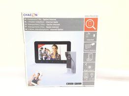 monitor videovigilancia chacon 34890