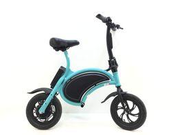 monociclo electrico roller pro rider4