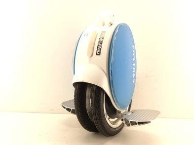 monociclo electrico vserie