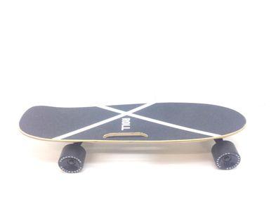 monopatin electrico urban glide x-rool