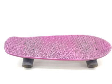monopatin globe mini cruiser