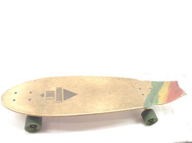 monopatin lobu longboards