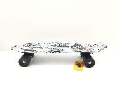 monopatin retro school mini skate retoschool