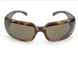 montura gafas otros an 4076