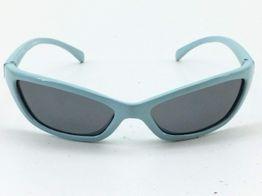 montura gafas otros 5c
