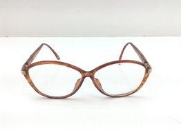 montura gafas otros 2531