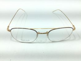 montura gafas otros inex 02008
