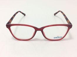 montura gafas otros orion 0608