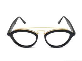 montura gafas otros rb4257