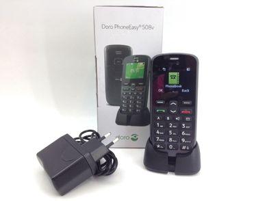 doro phone 508v