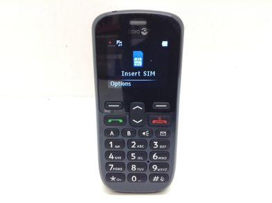 doro phone doro phoneeasy 508