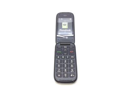 doro phone easy 613