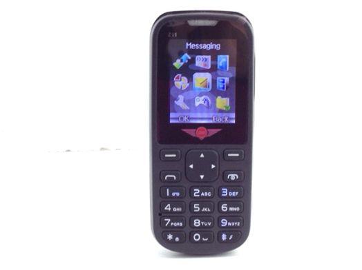 doro phone z11