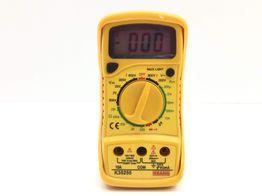 multimetro otros k35255