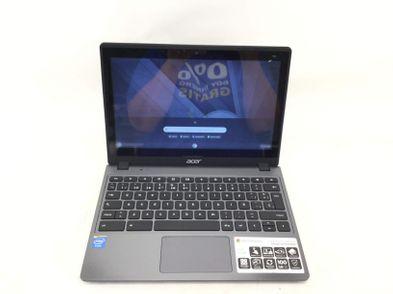 netbook acer c720p