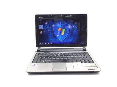 netbook acer kav60