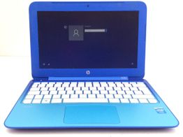 netbook hp 11-d000ns