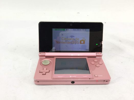 new nintendo 2ds/3ds nintendo new 3ds