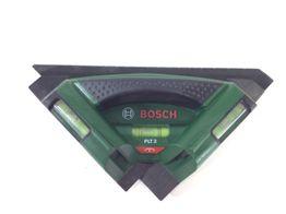 nivel laser bosch plt2