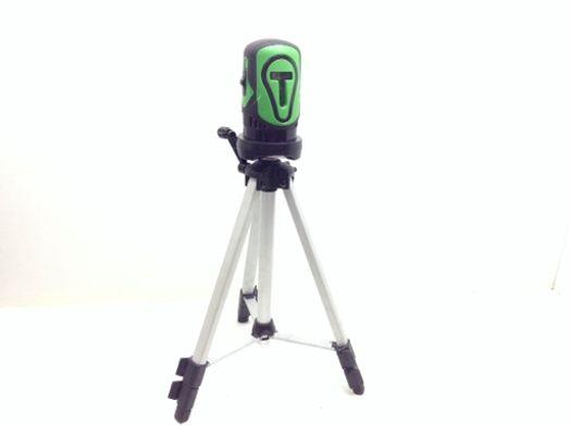 nivel laser otros vls4s