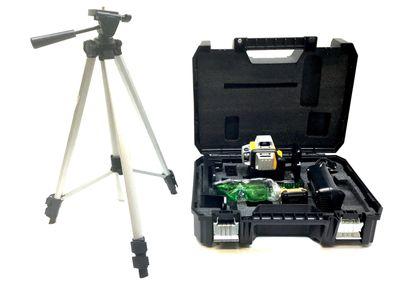 nivel laser dewalt dce089g