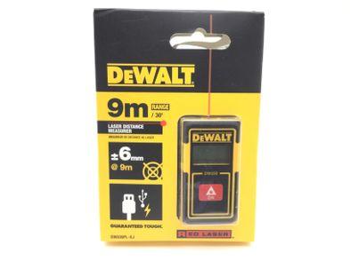 nivel laser dewalt dw030pl-xj